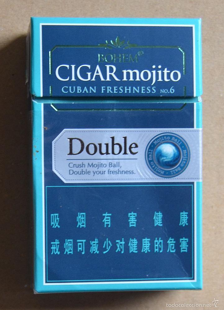 сигареты в баку купить