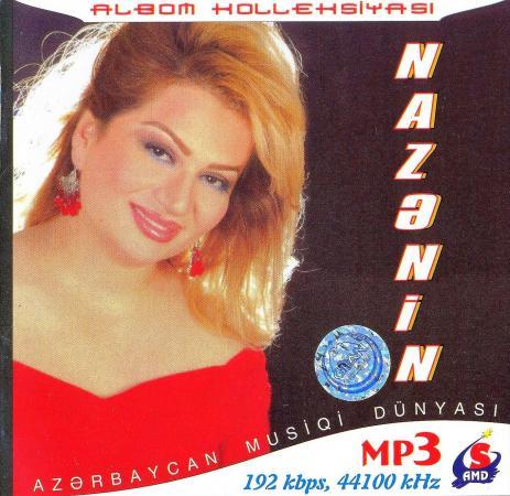 Nazenin-Albom.kolleksiyasi_2006_by.Bakili.thumb.jpg.c72df5439ec270b121d2f330ba1f7191.jpg