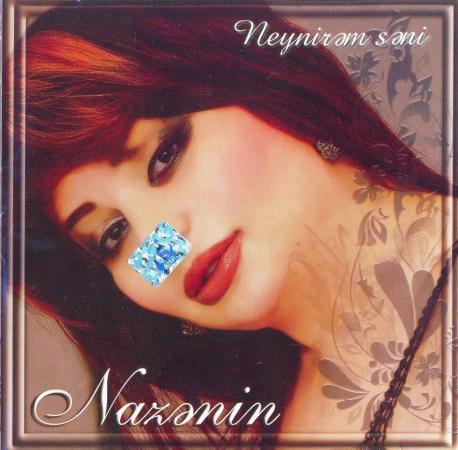 Nazenin-Neynirem.seni_2008_by.Bakili.thumb.jpg.45d69f73d1599e6e5379da17e69a02a4.jpg
