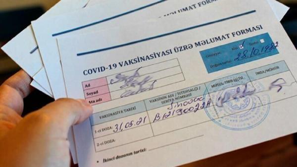 vaksin_020921.thumb.jpg.58117eec02e895b0784317e8f766462c.jpg