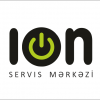ION_servis